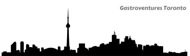 Gastroventures Toronto
