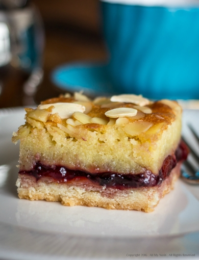 cherry-almond-squares_amn